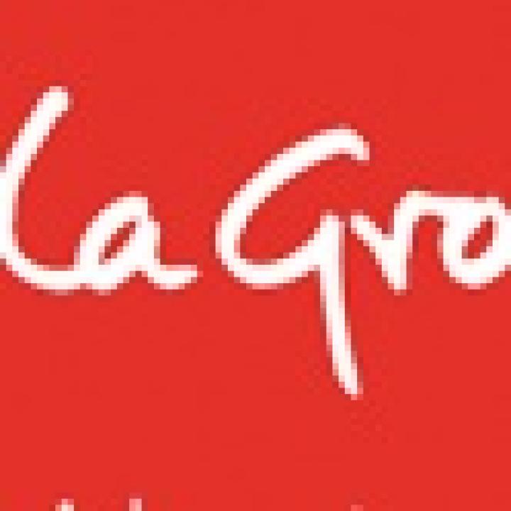 Workshop Starters - La Gro en Rabobank