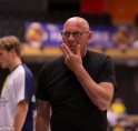 Paul Vervaeck vertrekt bij Zorg en Zekerheid Leiden