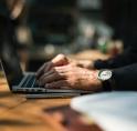 AVG-deadline nadert: 'Wet complex, veel ondernemers halen het niet'