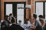 Helft Nederlandse millennials wil meer flexibiliteit in hun werk