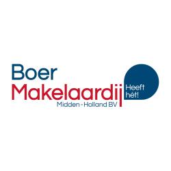 Boer Makelaardij