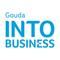 Gouda INTO business