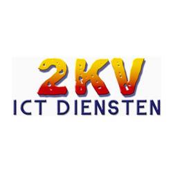 2 KV ICT Diensten