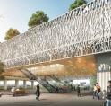 Dag van de Architectuur Zoetermeer
