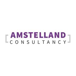 Amstelland Consultancy