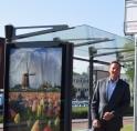 Ringlijn moet bereikbaarheid ziekenhuis Amstelland verbeteren