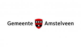 VVD, D66 en PvdA sluiten coalitieakkoord