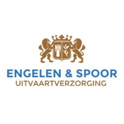 Engelen & Spoor Uitvaartverzorging