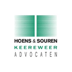 HSK Advocaten