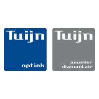 Tuijn Optiek & Juwelier