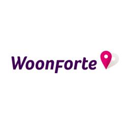 Woonforte
