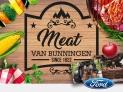 MEAT Van Bunningen