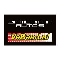 Zimmerman Auto's