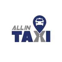 All-in Taxi Airport Service