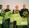 Competitie Duurzaamheidsprijs heeft deze zomer vier etappes