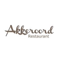 restaurant Akkeroord
