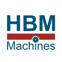 HBM Machines BV