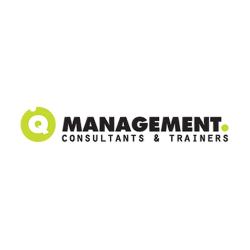 Qmanagement
