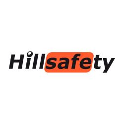 Hillsafety
