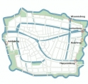 Kaderbrief 2019-2022 en financiële jaarstukken 2017 aangeboden aan gemeenteraad