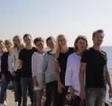 """Kirsten Verhoef van Sylt Support BV. over """"Mannen komen van Mars"""""""