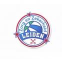 Zorg en Zekerheid Leiden Basketball gaat Europa in