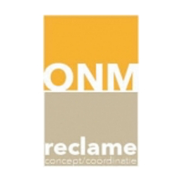 ONM-Reclame