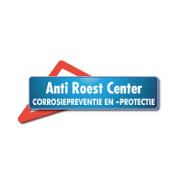 Anti-Roest Center