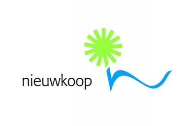 Nieuwkoop krijgt eerste duurzame bedrijventerrein in de regio!