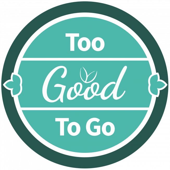 Leiden%20too%20good%20to%20go%20logo%20juni%202018-NEWSDETAIL.png