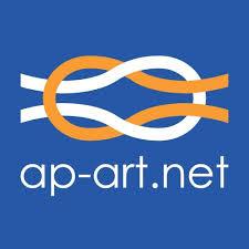 ap-art.net