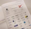 Haarlemmermeer INTO business verwelkomt 3 nieuwe Business Clubleden
