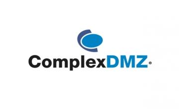 Complex E-techniek neemt belang in het Goudse DMZ