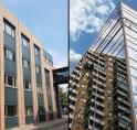 Annexum koopt twee woningprojecten in Nieuwegein en Zoetermeer