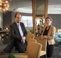 'Het complete hotel is ook exclusief af te huren'