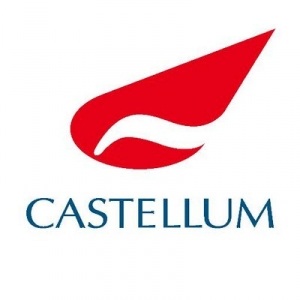 Theater Castellum - jaaragenda