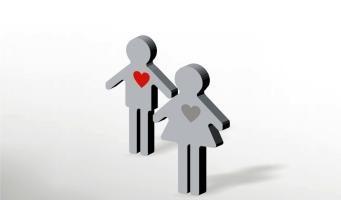 Vrijblijvend gesprek bij Wille Donker i.v.m. Dag van de Scheiding