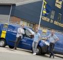 'Wij ontzorgen bedrijven op het gebied van wagenparkbeheer'