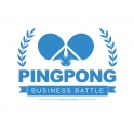PingPong Business Battle