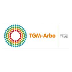 TGM Arbo - Trias Totaal Groep