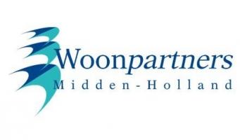 Forse groei voor Woonparters Midden-Holland