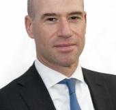 Daniel de Swaan wordt per 1 februari de nieuwe CEO van Meijers