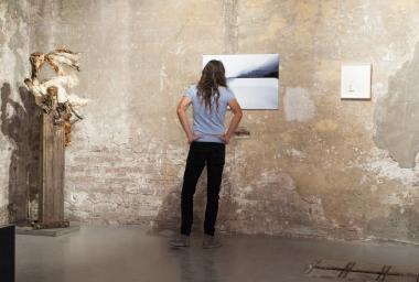 Museum de Lakenhal presenteert kunstroute Leiden met diverse premières
