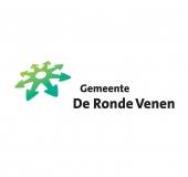 Gemeente De Ronde Venen peilt dienstverlening aan ondernemers