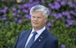 Wethouders EZ Gemeentes Haarlemmermeer en Lisse reiken The Guts Award uit