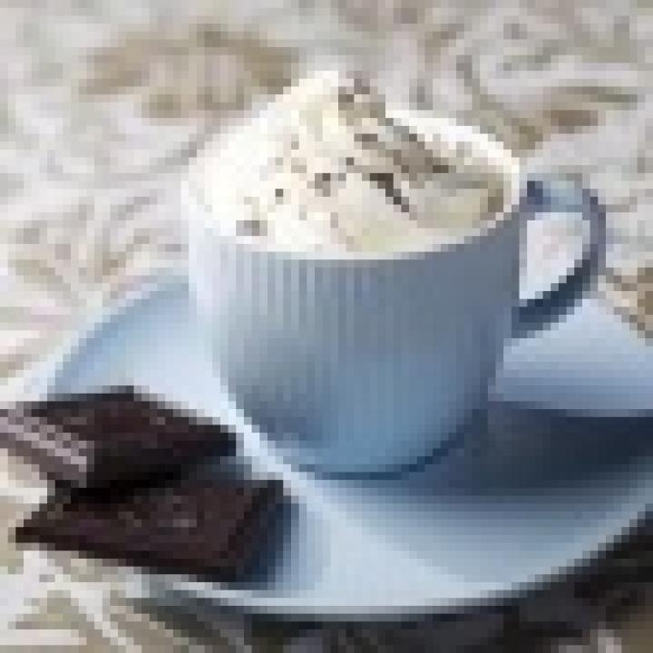 Open Coffee Alphen XL