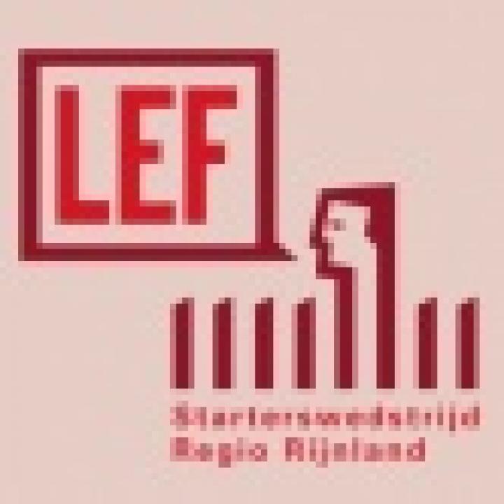 LEF - 4e voorronde