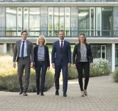 Brockhoff Bedrijfsmakelaars: onmisbare specialist in commercieel onroerend goed