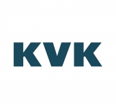 KVK start vierde editie van innovatieprogramma