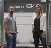 Tri-al lanceert nieuwe productielijn